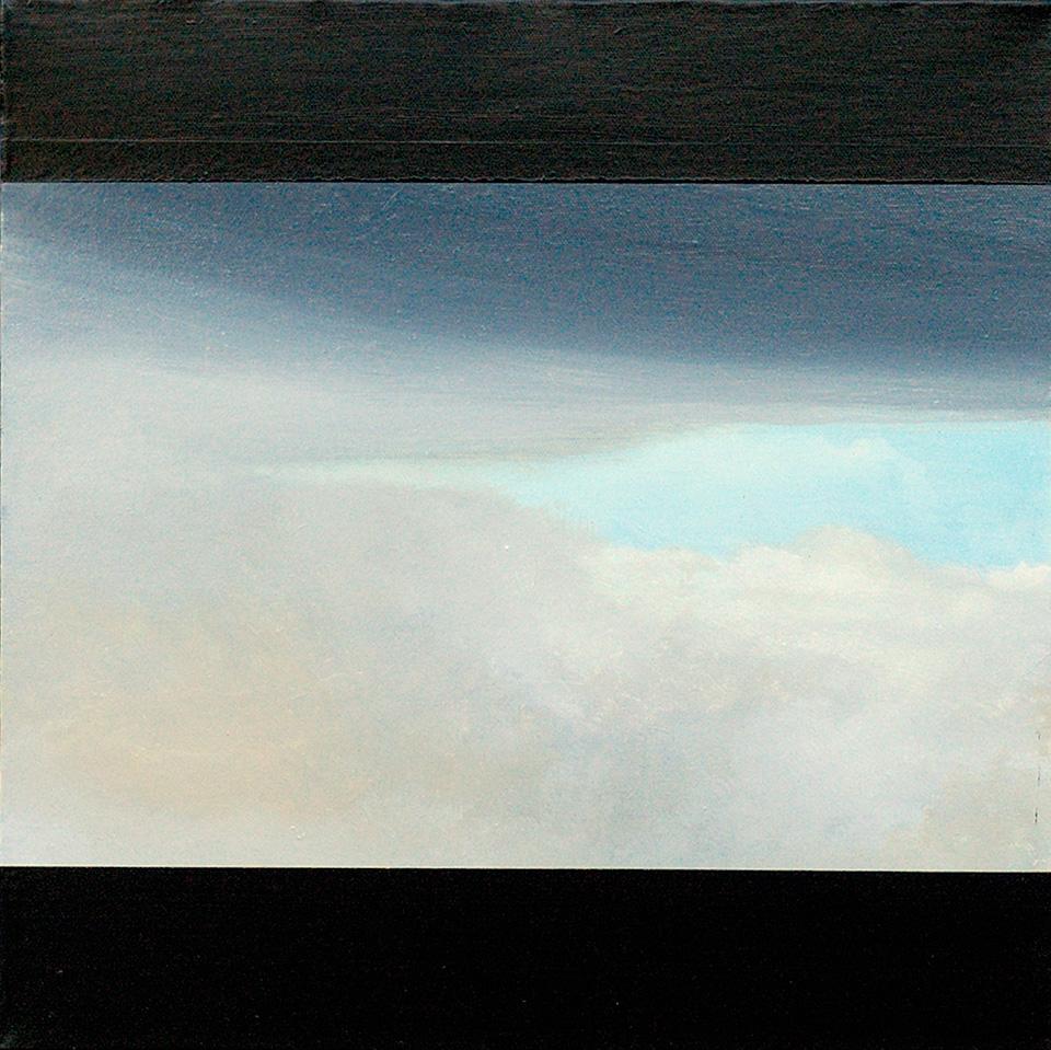 Airscape VIa 2004 - Maarten van den Berg